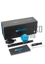 Dr. Dabber Light - vaporizer przenośny do koncentratów
