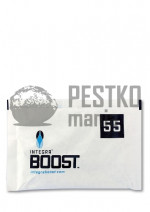 INTEGRA BOOST 55% 67g