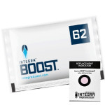INTEGRA BOOST 62% 67g