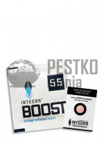 INTEGRA BOOST 8g