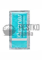 Kleaner mokra chusteczka (Kleaner deodorant tissue)