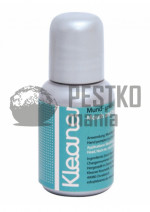 Kleaner w płynie 30ml (Kleaner for oral and bodily hygiene 30 ml)