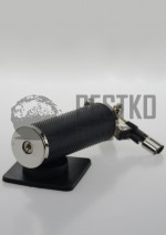 Palnik Micro Torch GB2001