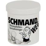 Proszek do czyszczenia bong i fajek wodnych Schmand Weg 150g