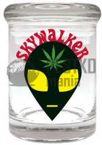 Słoik SKYWALKER (Skywalker Stash Jar)