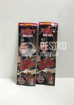 Smakowy Blunt- Black Russian