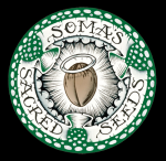 Somantra