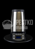Vaporizer stacjonarny ARIZER V-TOWER